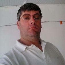 Joaquim Pedrosa - Jardinagem e Relvados - Leiria