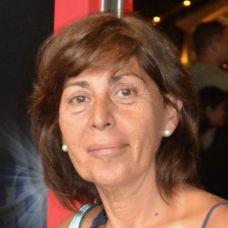 Paula Salgueiro - Nutrição - Faro