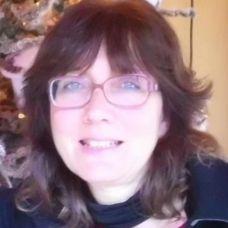 Andrea Keller Gil - Línguas - Setúbal