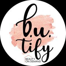 BUtify - Manicure e Pedicure - Lisboa