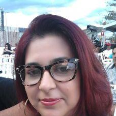 Adriana Afonso Pereira - Reparação de Computadores - Fernão Ferro
