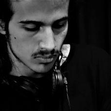 Deioces - Entretenimento de Música - Braga