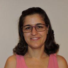 Marta Vieira - Treino de Animais - Guarda