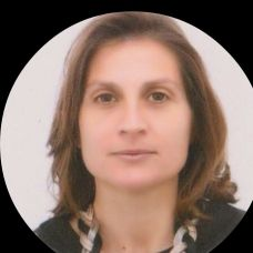 Elisabete Martins - Psicoterapia - Guarda