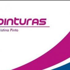 PINTOPINTURAS - Paredes, Pladur e Escadas - Beja