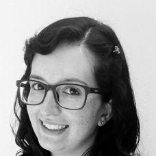 Rita Angélica Raínho - Psicoterapia - Aveiro