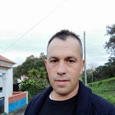 Antonio Nogueira - Apoio ao Domícilio e Lares de idosos - Beja