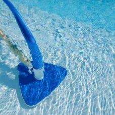 Manutenção de piscinas - Piscinas, Saunas, Hidromassagem e SPAs - Vila Nova de Gaia