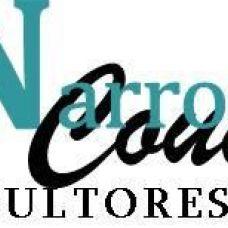 Marco Jesus - Contabilidade e Fiscalidade - Faro