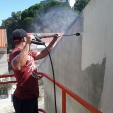 Rui Manuel - Empreiteiros / Pedreiros - Setúbal