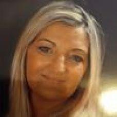 Maria Dourado - Espiritualidade - Faro
