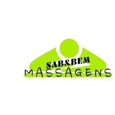 SAB&BEM MASSAGENS - Massagens - Évora
