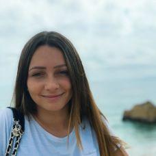 Andrea Lennon -  anos