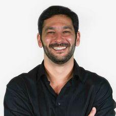 Luiz Gustavo Silva -  anos