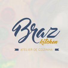 Alailson Braz - Personal Chefs e Cozinheiros - Porto