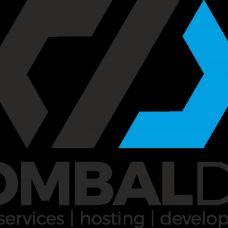 Pombaldir.com Serviços Internet Lda - IT - Suporte de Redes e Sistemas - Ansião