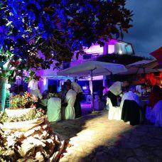 Festas e melodias - Aluguer de Estruturas para Eventos - Leiria