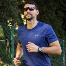 Bruno Oliveira - Coach & Training - Personal Training e Fitness - Gondomar