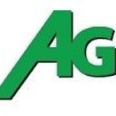 AG-Biocontrol - Desinfestação e Controlo de Pragas - Setúbal
