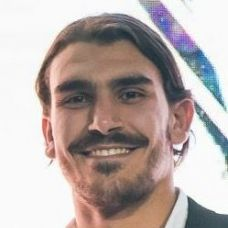 Miguel Melo Trêpa - Personal Training e Fitness - Gondomar