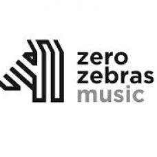 Zero Zebras - Música - Gravação e Composição - Braga