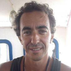 Arq. Francisco Brandão - Entretenimento de Dança - Lisboa