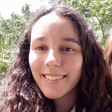 Margarida - Quintas e Espaços para Eventos - Braga