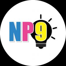 NP9 Design | Arquitetura | Urbanismo - Aulas de Artes, Flores e Trabalhos Manuais - Castelo Branco