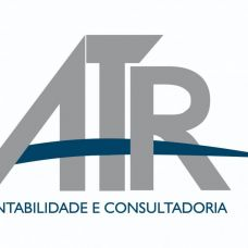 ATR - Contabilidade e Consultadoria - Consultoria de Recursos Humanos - Porto