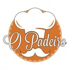 O PADEIRO - Catering de Casamentos - Torres Vedras