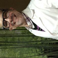 Francisco Fernandes Especialista em Medicina Chinesa - Acupuntura - Figueiró dos Vinhos