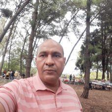 Abdou Haddad - Aulas de Francês - Santa Maria Maior