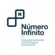 Número Infinito - Fixando Portugal