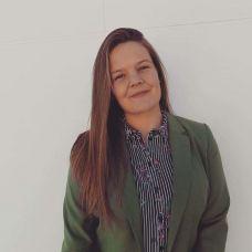 Lara Clochet - Consultoria de Marketing e Digital - Setúbal
