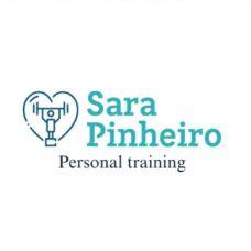 Sara Pinheiro Personal Trainer - Personal Training e Fitness - Gondomar