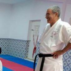 Joao Ferreira - Aulas de Desporto - Cascais