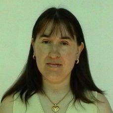 Helena Paula Azevedo Amendoeira Marques - Aulas de Música - Aveiro