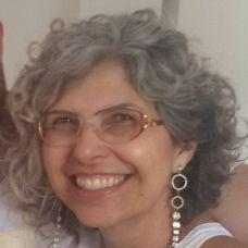Sheila do Rocio Nowakowski - Celebrante de Casamentos - Valongo