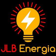 JLB Energia Unipessoal Lda - Gestão de Condomínios - Faro