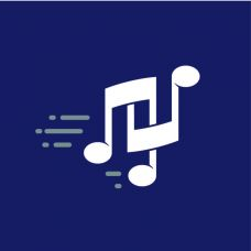Os Músicos - on the Road - Pianista - Carnaxide e Queijas