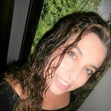 Carla Gomes - SPA - Aveiro