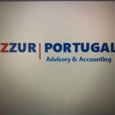 AZZUR PORTUGAL - Contabilidade e Fiscalidade - Oeiras