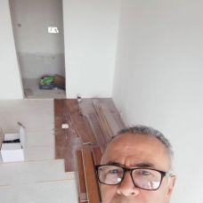 OLIVEIRA MOVEIS & REMODELACOES - Reparação de Porta de Madeira - Póvoa de Santa Iria e Forte da Casa