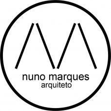 Nuno Marques Arquiteto - Estruturas Exteriores - Trofa