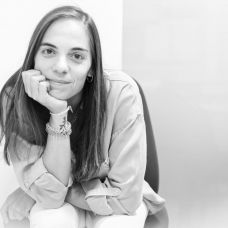 Rita Seixas Fotografia - Fotografia - Évora