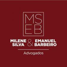MSEB Advogados - Serviços Jurídicos - Leiria