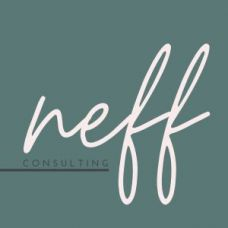 Neff Consulting - Personal Chefs e Cozinheiros - Porto