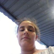 Juliana Pragana - Limpeza - Portalegre