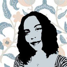 Renata Almeida -  anos