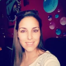 Inês Figueiredo - Consultoria de Recursos Humanos - Faro